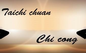 choi1x
